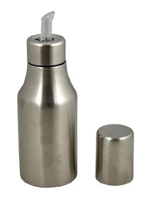 Maruti 30OC0600 01 Gini Stainless Steel Oil Dispenser