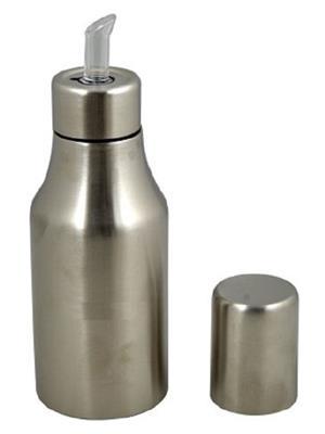 Maruti 30OC1200 01 Gini Stainless Steel Oil Dispenser