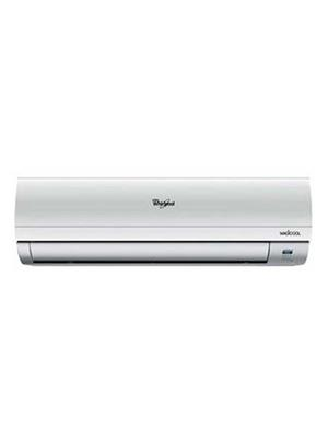 Whirlpool 1.5 Ton 3 Star Magicool White Split Air Conditioner