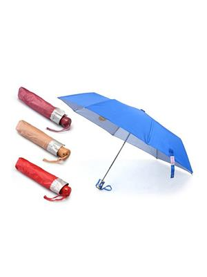 Slr Umbrella 3Fu-Blue Umbrella