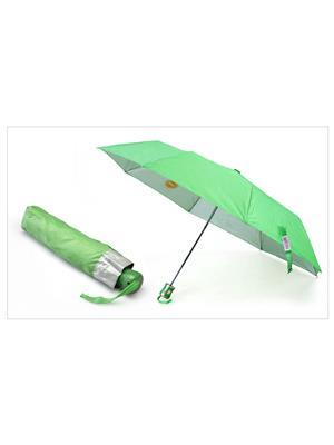 Slr Umbrella 3Fu-Green Umbrella