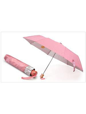 Slr Umbrella 3Fu-Pink Umbrella