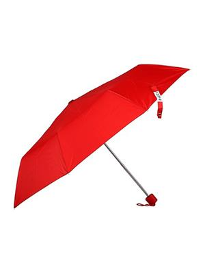 Slr Umbrella 3Fu-Red Umbrella
