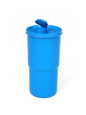 Signoraware 403 Blue Bottle