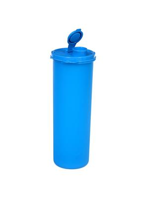 Signoraware 411 Blue Bottle