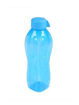 Signoraware 415 Blue Bottle