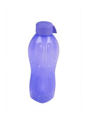 Signoraware 415 Deep Violet Bottle