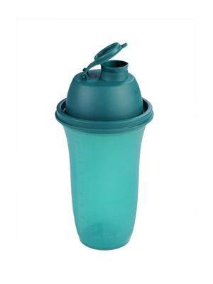 Signoraware 416 Green Shake