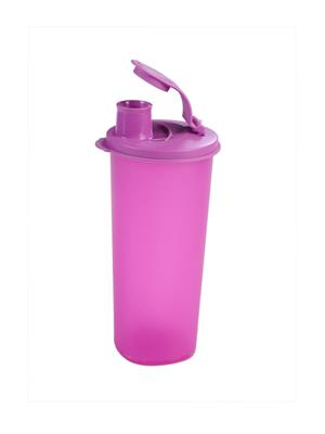 Signoraware 417 Purple Sipper