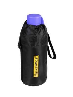 Signoraware 422 Deep Violet Bottle With Bag