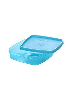 Signoraware 508 Blue Lunch Box