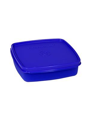 Signoraware 508 Deep Violet Lunch Box