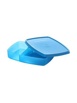 Signoraware 526 Blue Lunch Box