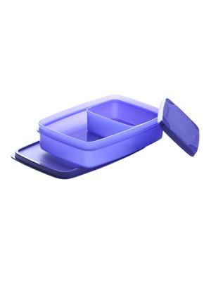 Signoraware 543 Deep Violet Lunch Box