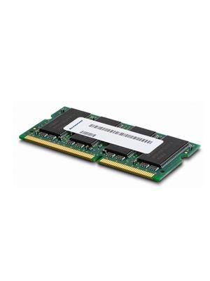 Lenovo 4GB PC3-12800 DDR3-1600 Low Halogen SODIMM Memory