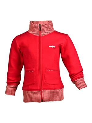 Ziama 6055 Rani Girl Sweatshirts