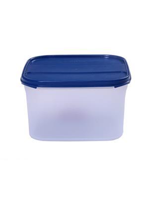 Signoraware 735 Blue Container