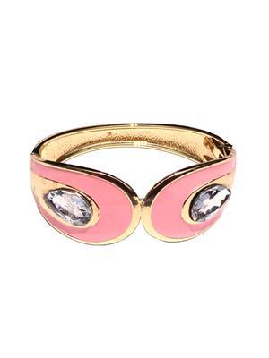 Shreya Collection 755.5 Pink Women Bracelet