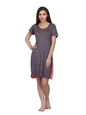 Ladies Nightwear: Buy Womens Nightwear, Babydoll Nightwear, Night ...