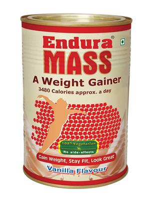 Endura 2032 500gm Family Nutrition