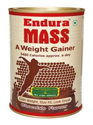 Endura 2049 1000gm Family Nutrition