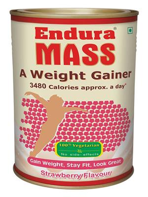 Endura 2544 500gm Family Nutrition