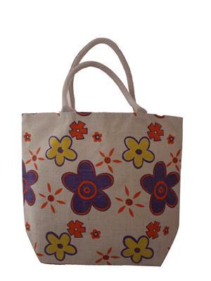 Apex A-7 White Women Handbags
