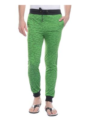 Rose Taylor A1-6035 Green Men Lower