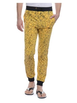 Rose Taylor A1-6040 Yellow Men Lower