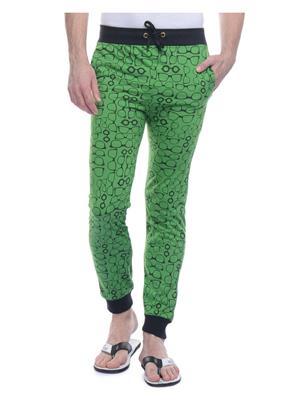 Rose Taylor A1-6045 Green Men Lower
