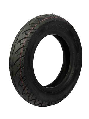 TVS AAA-01 Tubless Bike Tyres