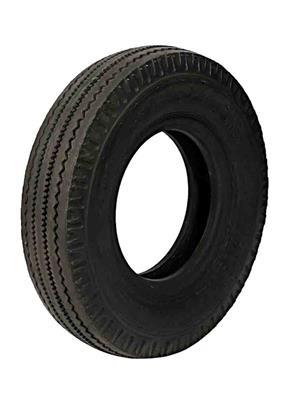 TVS AAA-05 Tube Bike Tyres