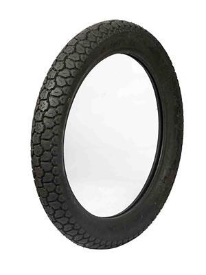 TVS AAA-13 Tube Bike Tyres