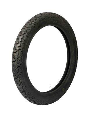 TVS AAA-15 Tube Bike Tyres