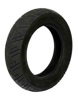 TVS AAA-20 Tubless Bike Tyres