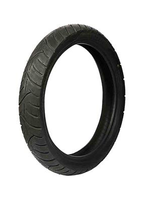 TVS AAA-24 Tubless Bike Tyres