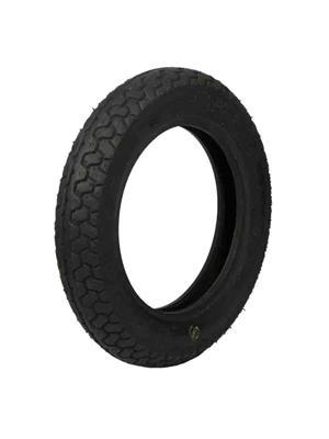 TVS AAA-25 Tube Bike Tyres