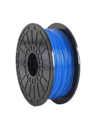 Flashforge Blue 3D Printer Filament