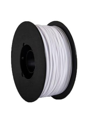 Flashforge White 3D Printer Filament