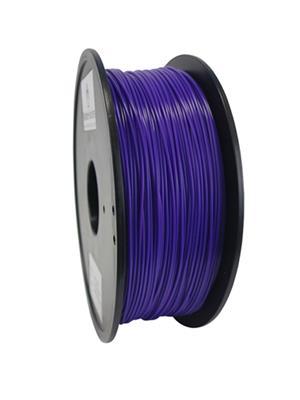 Flashforge Purple 3D Printer Filament