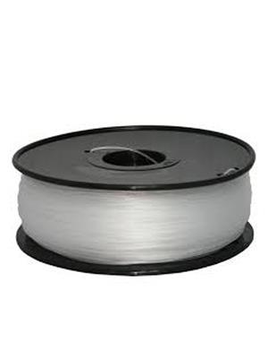 Flashforge Trans 3D Printer Filament