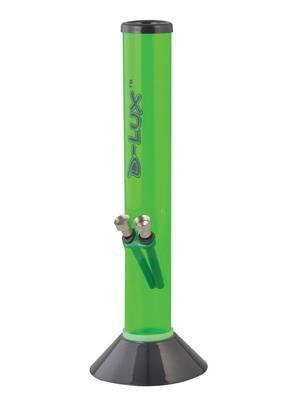 True Ac5804 Green Hookah