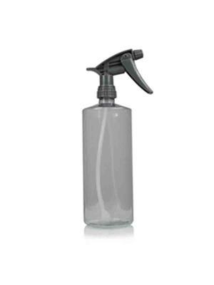 SUZANNA ACC 12132 Car Water Spray Gun