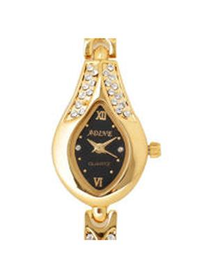 Adine 101 Black Women Watch