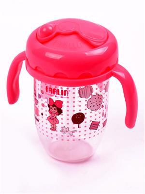 Farlin Aet-012C Unisex-Baby Training Cup