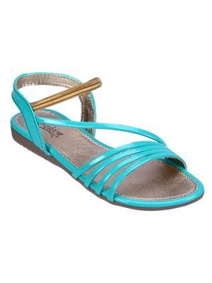 Fashion Mafia AF-2F Frozi Women Sandal