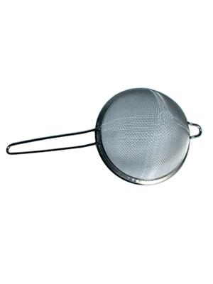 Unistar 214 Steel Conical Strainer