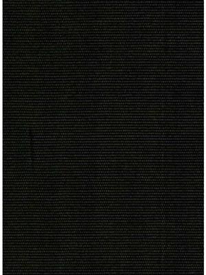 Anaskar Collection ANB2 Grey Trouser Fabric