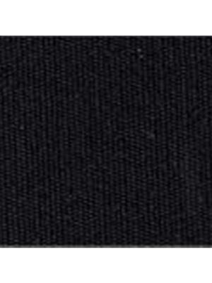 Anaskar Collection ANB7 black Trouser Fabric