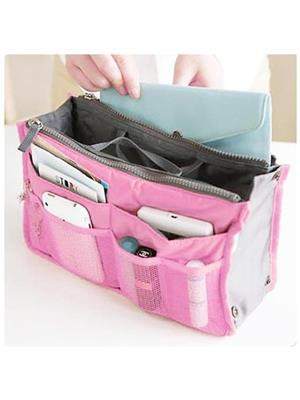 Anything & Everything ANE4916 Multipurpose Organiser